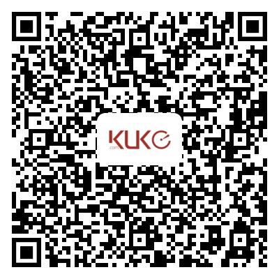 image-20210406123551-10