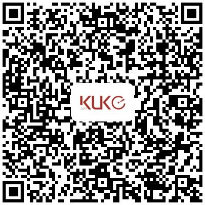 image-20210406123551-11
