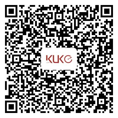 image-20210406123551-15