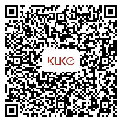 image-20210406123551-17