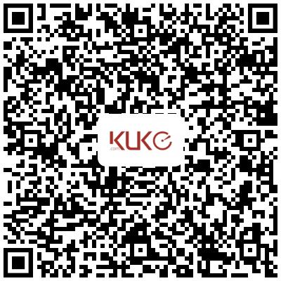 image-20210406123551-19
