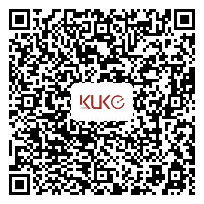 image-20210406123551-21