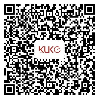 image-20210406123551-23