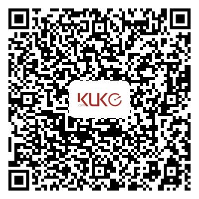 image-20210406123551-25