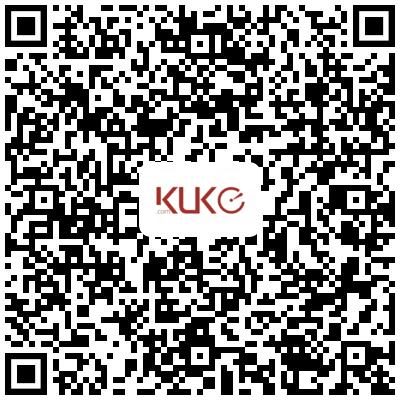 image-20210406123551-27