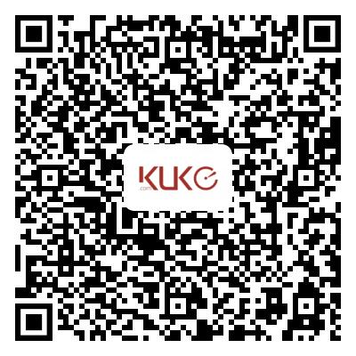 image-20210406123551-29
