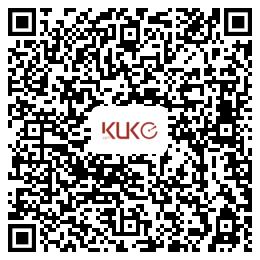 image-20210406123551-3