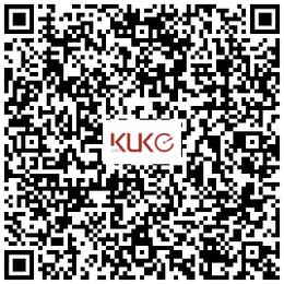 image-20210406123551-4