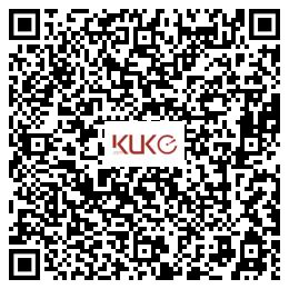 image-20210406123551-5