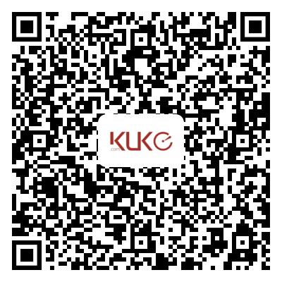 image-20210406123551-6
