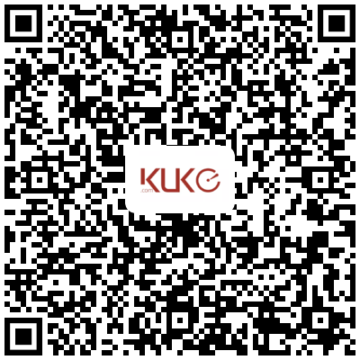 image-20210406123551-7
