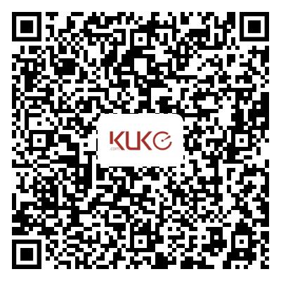 image-20210406123551-8