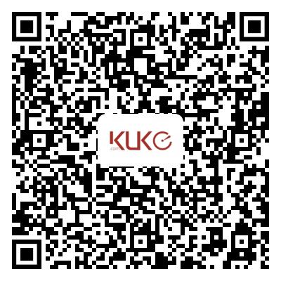 image-20210406123551-9
