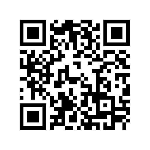 image-20210707094008-2