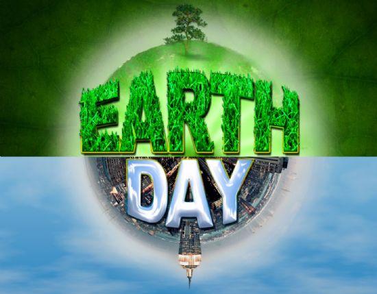 保护地球图片手绘图片